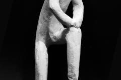 Figur4