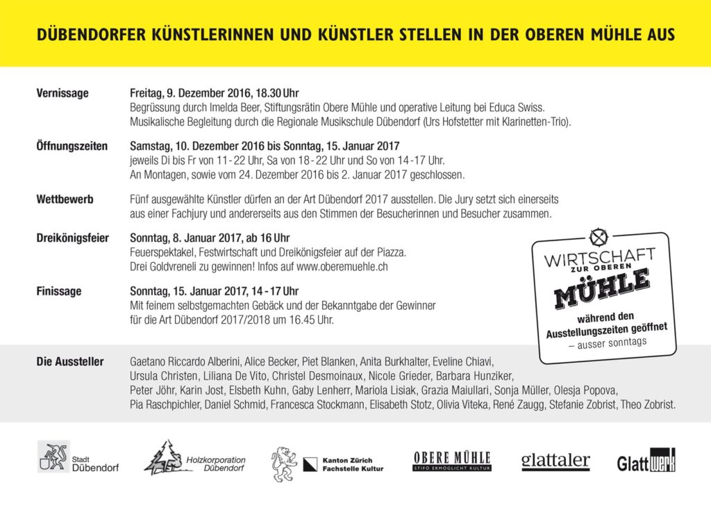 flyer-artforum-16-rueckseite